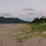 Cape Gloucester Beach